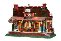 casitas-maqueta-navidad