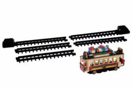 tren-maqueta-navidad