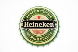 placa-heineken-antigua