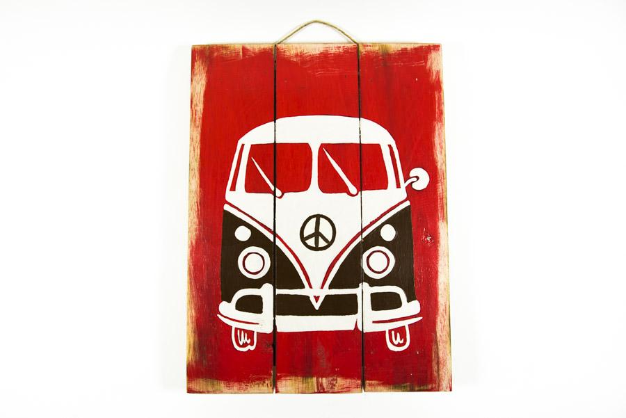 furgoneta-jipi-paz