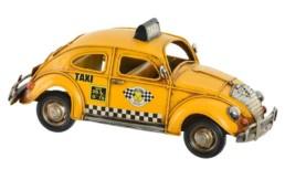 coche-lata-retro