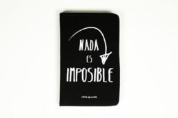 nada-es-imposible