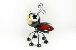 figura-insecto-mariquita