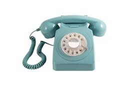 telefonos-retro-ruleta