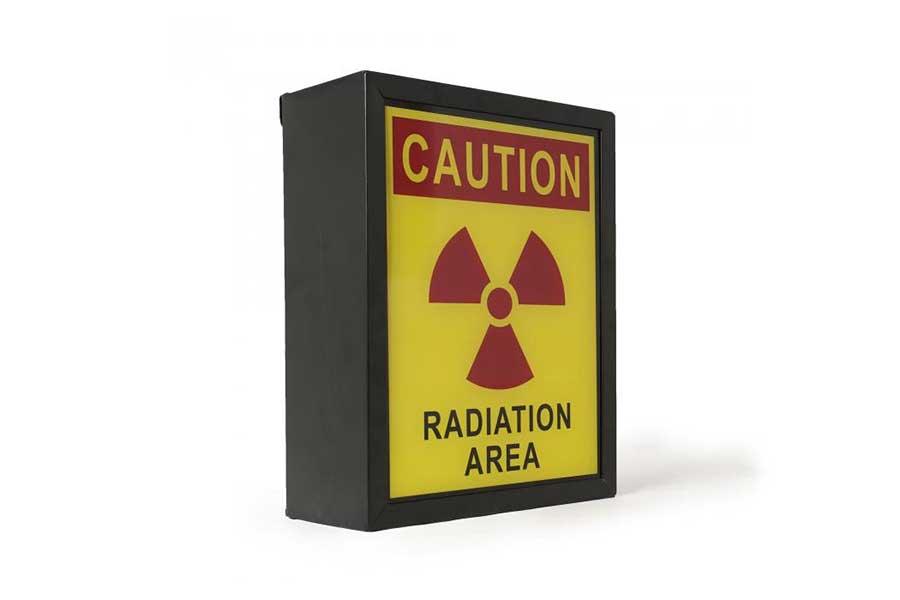 cartel-peligro-radioactivo