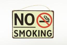 cartel-no-fumar