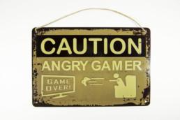 chapa-caution-angry-gamer