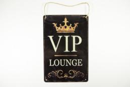 chapa-vip-lounge