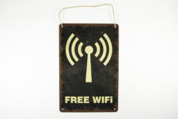 chapa-cartel-free-wifi