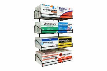 Expositor-medicamentos-coña