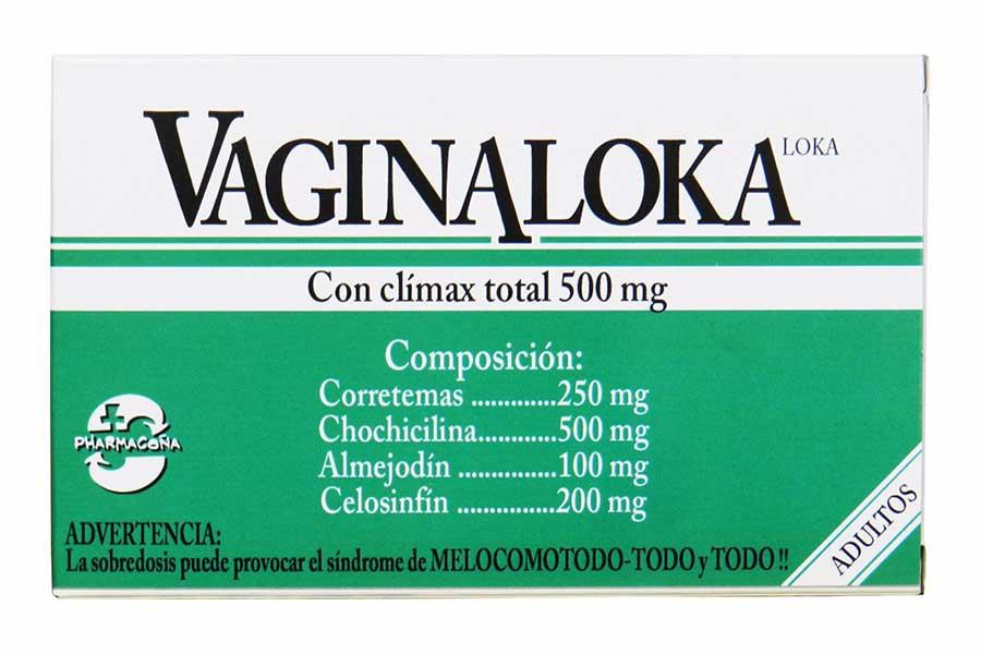 aspirina-medicamentos-de-broma
