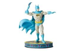 figuras-dc-superheroes-exclusivas