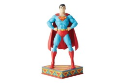 figuras-dc-superheroes-exclusivas