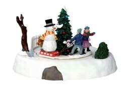 figuras-decoracion-navidad