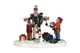 adornos-navideños-lemax