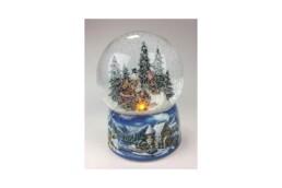 bolas-de-nieve-navidad
