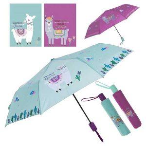 Paraguas y Paragüeros