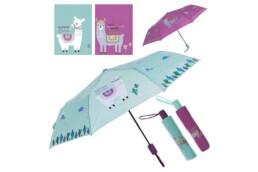 paraguas-plegable-original