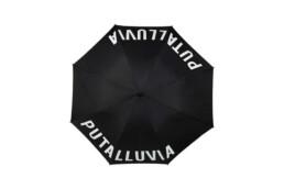 tienda-paraguas-originales