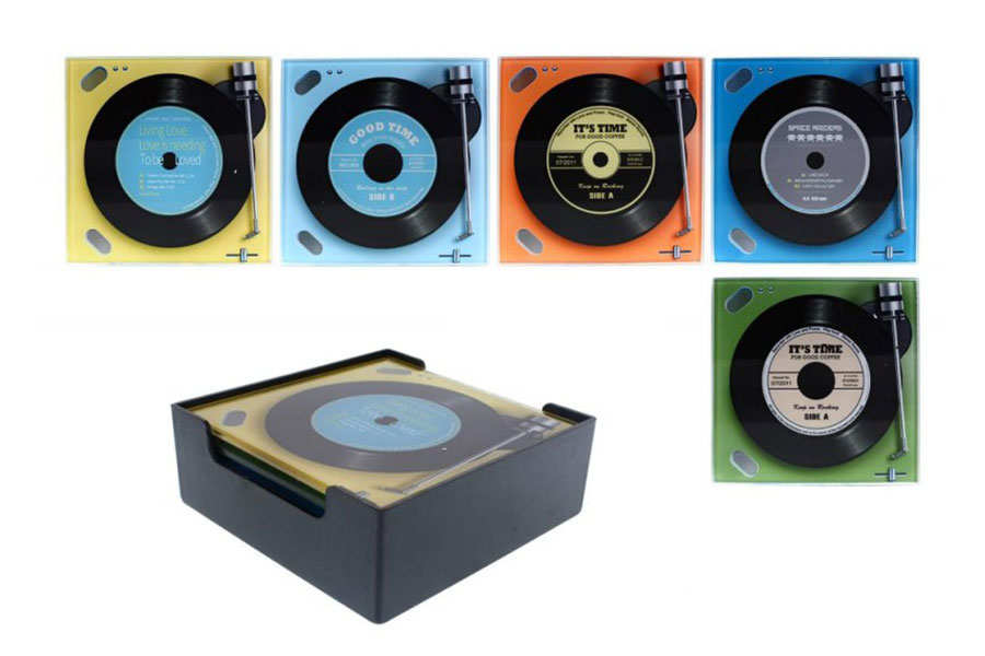 tocadiscos-vintage