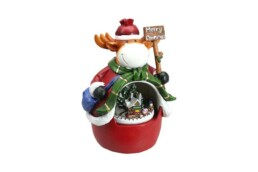 tienda-regalos-navidad