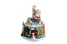 tienda-regalos-navideños