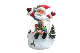 tienda-decoracion-navideña