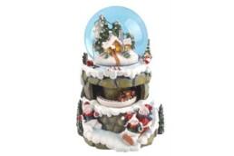 ideas-regalo-navidad