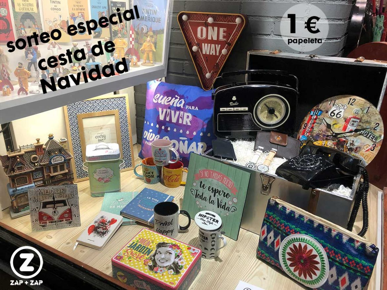sorteo-cesta-vintage-navidad-salamanca