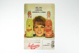 cartel-bebidas-antiguas
