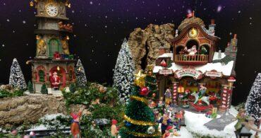 tienda-navidad-salamanca