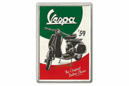postales-antiguas-de-motos