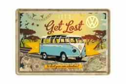 postales-de-coches