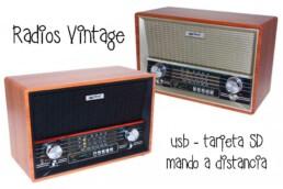 radios-antiguas-reconvertidas