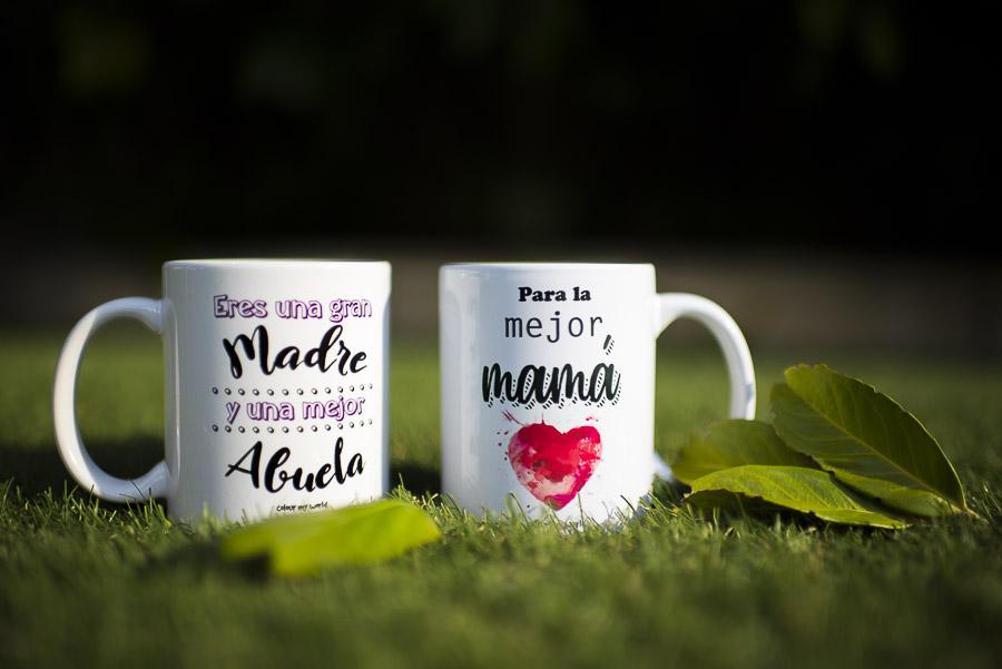 Tazas-para-madres-y-abuelas
