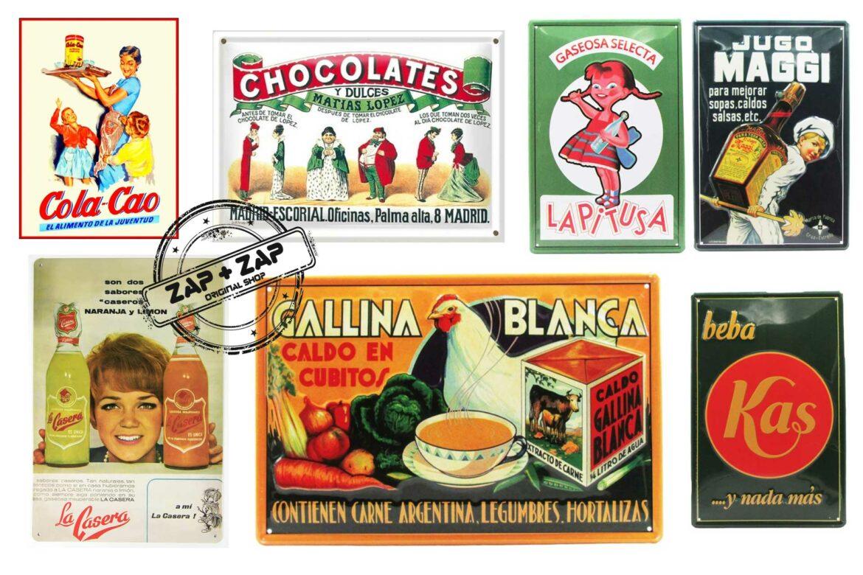 tienda-antiguedades-españa