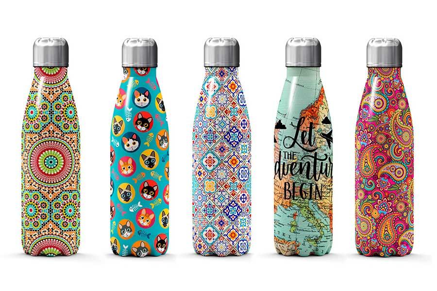 botellas-termo-originales