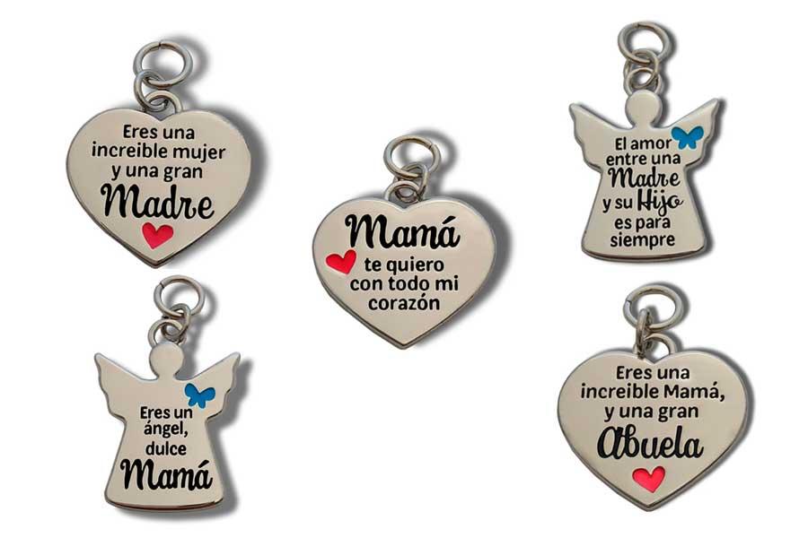 regalos-especiales-para mama