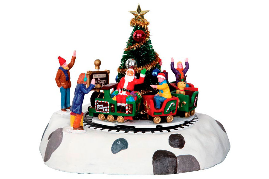 trenes-navidad