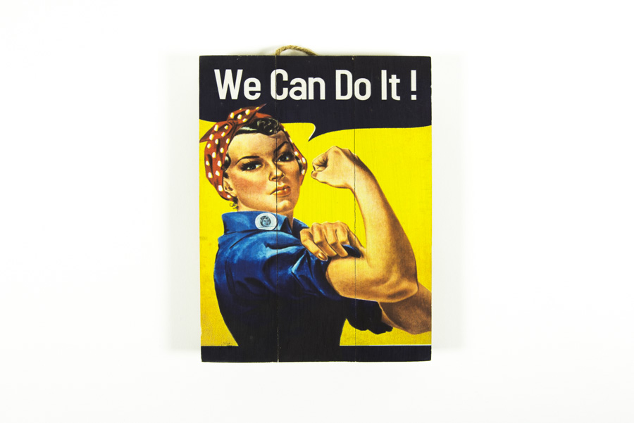 we-can-do-it