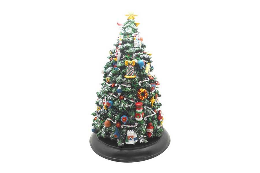arboles-de-navidad-miniatura