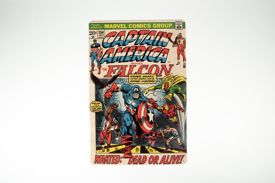 tienda-chapas-superheroes