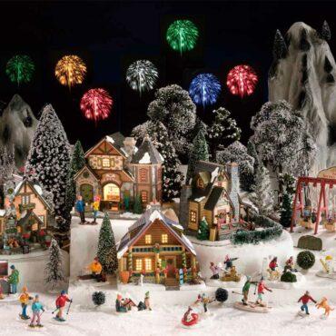 Lemax-casas-de-navidad