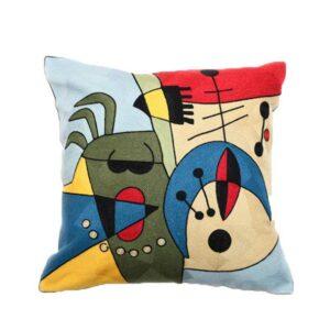 Miró-Picasso
