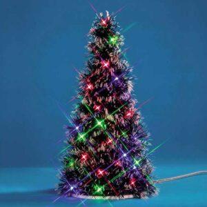94522-light-fir-tree