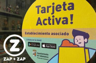 tarjeta-activa-salamanca-comercio